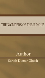 The Wonders of the Jungle_cover