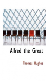 alfred the great_cover