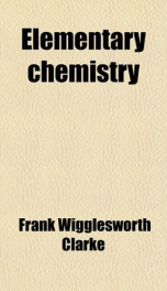 elementary chemistry_cover