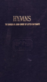 hymns_cover