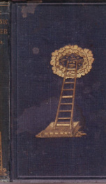 the masonic ladder or the nine steps to ancient freemasonry being a practical_cover