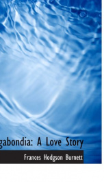 Vagabondia_cover