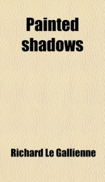 painted shadows_cover
