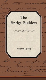 The Bridge Builders_cover