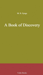 A Book of Discovery_cover