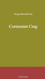 Cormorant Crag_cover