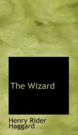The Wizard_cover