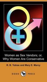 Women As Sex Vendors_cover