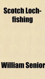 Scotch Loch-Fishing_cover