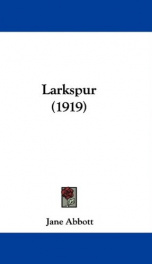 larkspur_cover