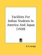 facilities for indian students in america and japan_cover