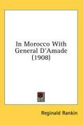 in morocco with general damade_cover