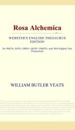 Rosa Alchemica_cover