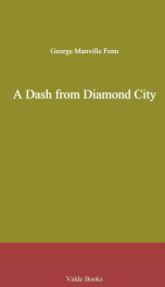 A Dash from Diamond City_cover