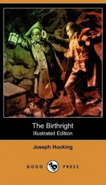 The Birthright_cover