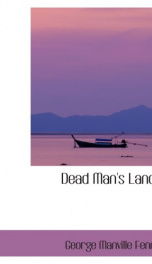 Dead Man's Land_cover