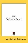 the dogberry bunch_cover