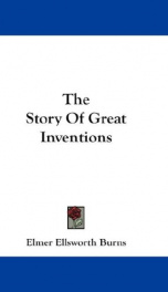 the story of great inventions_cover