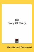 the story of tonty_cover