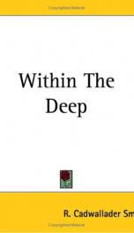 within the deep_cover