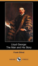 Lloyd George_cover
