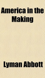 america in the making_cover