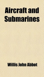 Aircraft and Submarines_cover