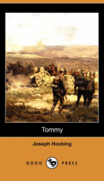 Tommy_cover