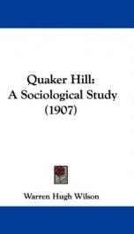 Quaker Hill_cover