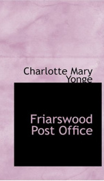 Friarswood Post Office_cover