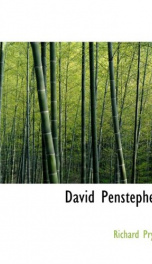david penstephen_cover