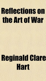 reflections on the art of war_cover