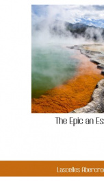 The Epic_cover