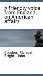 a friendly voice from england on american affairs_cover
