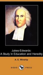 Jukes-Edwards_cover