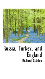 russia turkey and england_cover