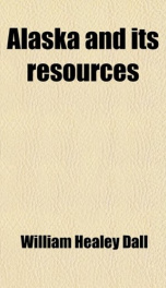 alaska and its resources_cover