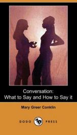 Conversation_cover
