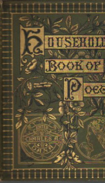the household book of poetry_cover