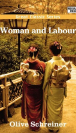 Woman and Labour_cover
