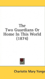 The Two Guardians_cover