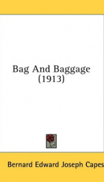 bag and baggage_cover