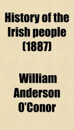 history of the irish people_cover