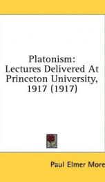 platonism_cover