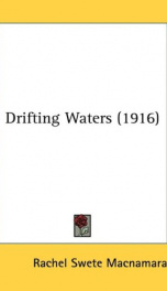 drifting waters_cover