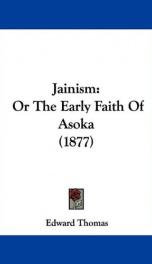 jainism_cover