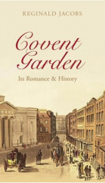 covent garden its romance and history_cover