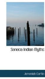 seneca indian myths_cover