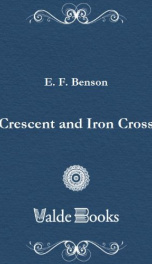 Crescent and Iron Cross_cover