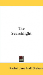 the searchlight_cover